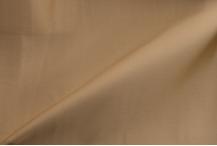 Ткань арт. Limoux