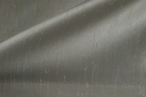 Ткань арт. Chantung