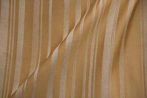 Ткань арт. Lacio