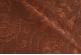 Ткань арт. FIORI 01, 07, 13, 19, 25, 31, 37, 43, 49, 55, 61