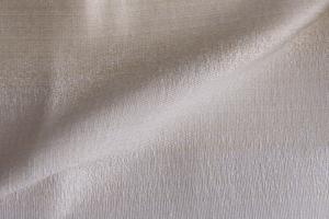 Ткань для штор Alassio col. 1