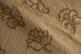 Ткань арт. FIORI 02, 08, 14, 20, 26, 32, 38, 44, 50, 56, 62