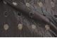 Ткань арт. FIORI 03, 09, 15, 21, 27, 33, 39, 45, 51, 57, 63