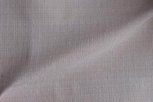Ткань для штор Alassio col. 17