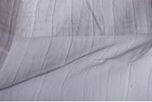 Ткань арт. Kleo 01, 08, 15, 22, 29, 36, 43, 50