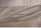 Ткань арт. Kleo 02, 09, 16, 23, 30, 37, 44, 51