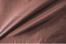Ткань арт. Kleo 03, 10, 17, 24, 31, 38, 45, 52