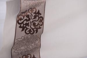 Ткань арт. Kleo 04, 11, 18, 25, 32, 39, 46, 53