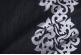 Ткань арт. Kleo 05, 12, 19, 26, 33, 40, 47, 54