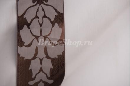 Ткань арт. Kleo 06, 13. 20, 27, 34, 41, 48, 55