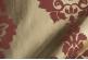 Ткань арт. Kleo 07, 14, 21, 28, 35, 42, 49, 56