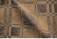 Ткань арт. BELLINI 02, 07, 12, 17, 22, 27, 32, 37