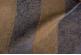 Ткань арт. BELLINI 03, 08, 13, 18, 23, 28, 33, 38