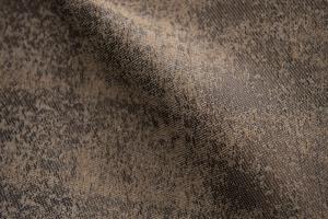 Ткань арт. BELLINI 04, 05, 09, 10, 14, 15, 19, 20, 24, 25, 29, 34, 35, 39, 40