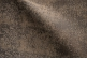 Ткань арт. BELLINI 04, 05, 09, 10, 14, 15, 19, 20, 24, 25, 29