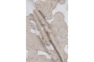 Ткань арт. Belvedere 01-06