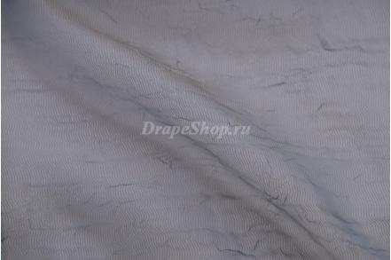 Ткань арт. Y120-Y133, Y195, Y196 / POX