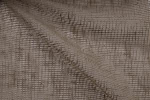 Тюль арт. Y149-Y162 / MUSA