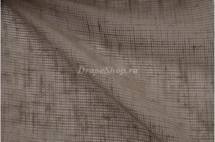 Ткань арт. Y149-Y162 / MUSA