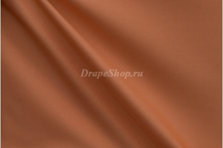 Ткань арт. SHIRCAT