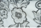 Ткань арт. MA 01, MA 03, MA 05, MA 07, MA 09, MA 11, MA 13, MA 15