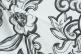 Ткань арт. MA 02, MA 04, MA 06, MA 08, MA 10, MA 12, MA 14, MA 16