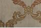 Ткань арт. SN128C