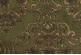 Ткань арт. SN125C