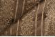 Ткань арт. SN188C