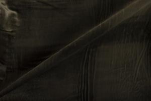 Ткань арт. SNO12