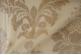 Ткань арт. SN160A