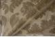 Ткань арт. SNO20A, SN202A