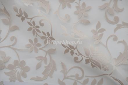 Ткань арт. Davinia