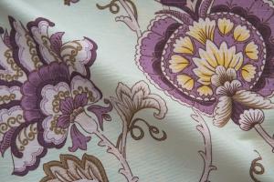 Ткань арт. Sumatra