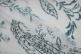 Ткань арт. Cashmere Devore
