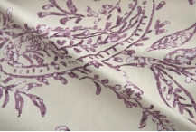Ткань арт. Bali