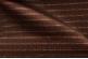 Ткань арт. Magic 02, 07, 12, 17, 22, 27, 32, 37, 42, 47, 52, 57, 62, 67, 72, 77