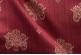 Ткань арт. Magic 04, 09, 14, 19, 24, 29, 34, 39, 44, 49, 54, 59, 64, 69, 74, 79