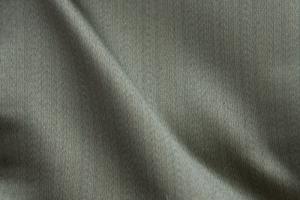 Ткань арт. Magic 05, 10, 15, 20, 25, 30, 35, 40, 45, 50, 55, 60, 65, 70, 75, 80