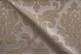 Ткань арт. MOSAICO 1, 11, 16, 21, 26, 31, 36