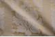 Ткань арт. MOSAICO 2, 12, 17, 22, 27, 32, 37