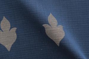 Ткань арт. MOSAICO 3, 13, 18, 23, 28, 33, 38