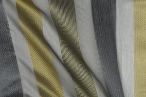 Ткань арт. Rondo 01, 07, 13, 19, 25, 32, 39, 45