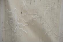 Ткань арт. R402