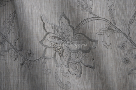 Ткань арт. R405