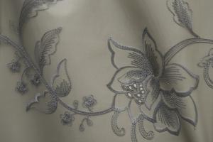 Ткань арт. R406