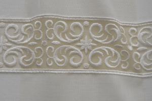 Ткань арт. R408