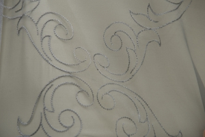 Ткань арт. R410