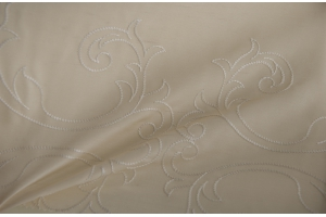 Ткань арт. R411