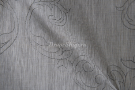 Ткань арт. R412